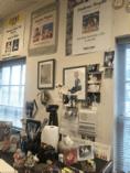 Paulette Bogan Studio2