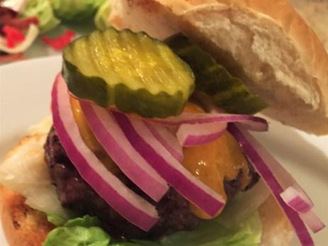 la-burger