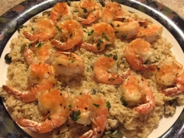 roasted-shrimp