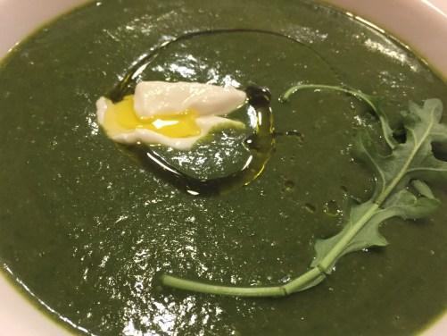 rocket soup 2