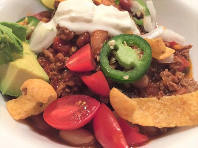 Symon's chili (2)