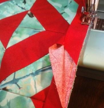 drying_mat_binding_pocket_finish_tuck