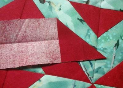 drying_mat_binding_pocket_start