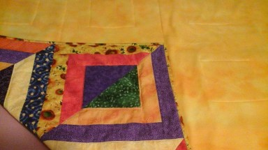 modernbaby_quilted02