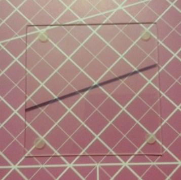 Stripped_PinWheel_3.5_Template_Back