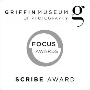 Scribe Award Widget v1