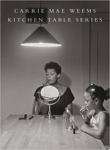 carrie-mae-weems-kitchen-table-series