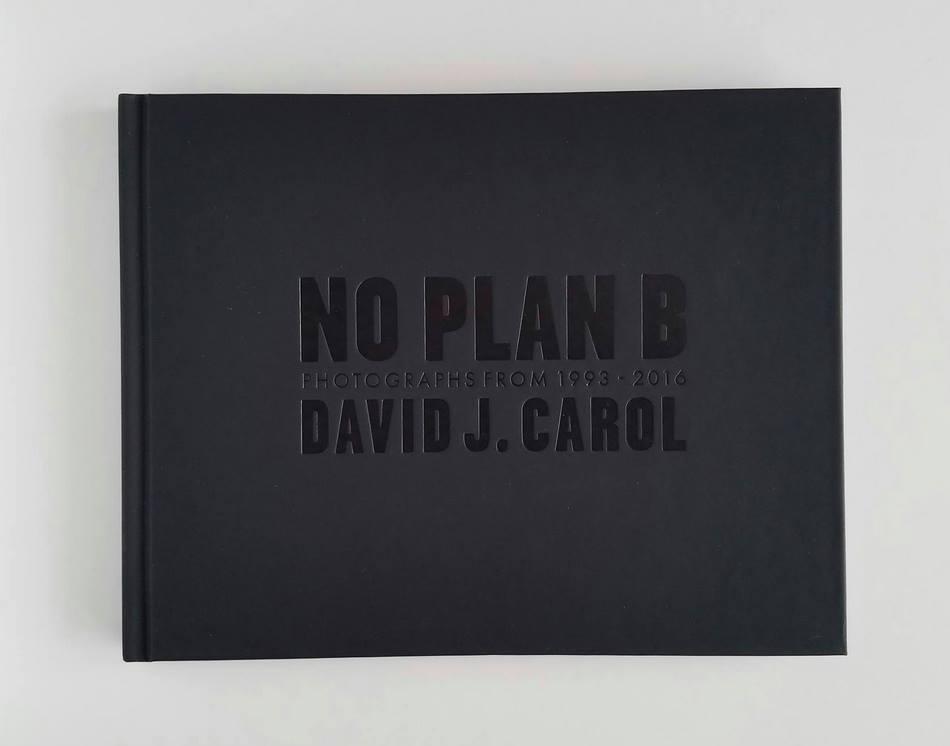 david-carol-no-plan-b