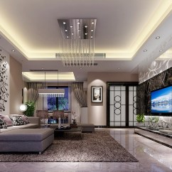 Decor Living Room 2016 Picking Paint Colors For What Woman Needs Cozy Decoration Ideas 2019