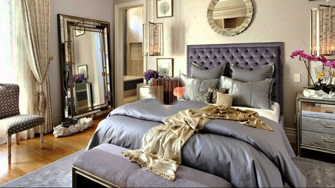 Decorating Tips For Bedroom Master Alluring Best Collection