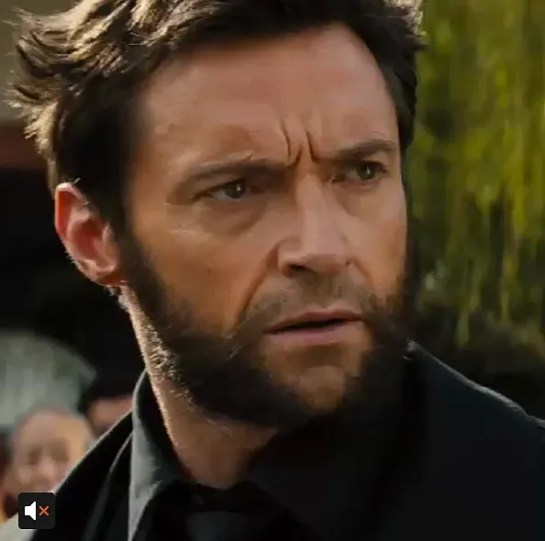 the-wolverine-jackman-look