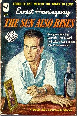 sun-also-rises