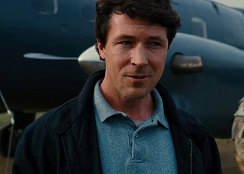 Aidan-Gillen-in-The-Dark-Knight-Rises