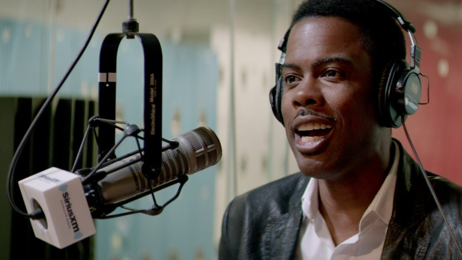 chris rock top five.jpg