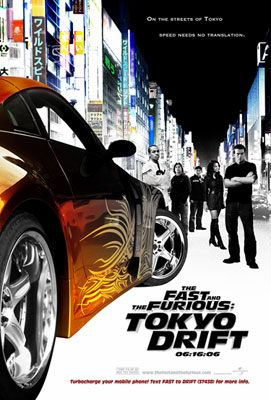 Poster_-_Fast_and_Furious_Tokyo_Drift.jpg