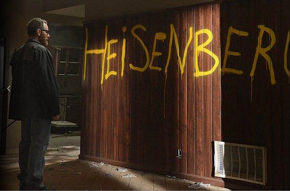 Breaking-Bad-Felina-Heisenberg