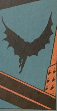 batman-shadow