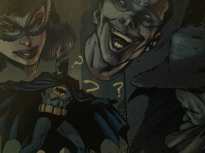 batman-villains