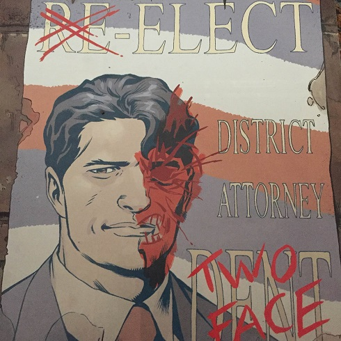 dent-election