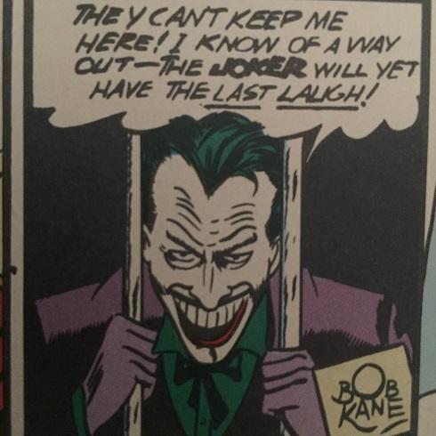 joker-first