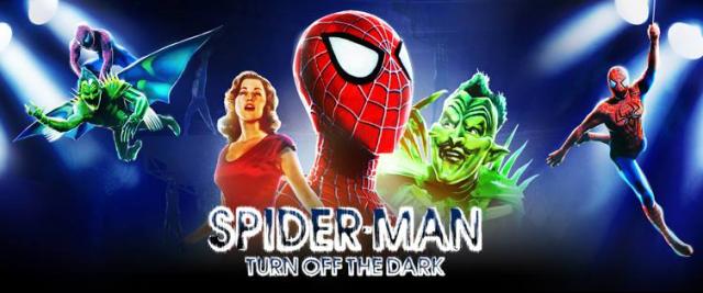 spider-man-turn-off
