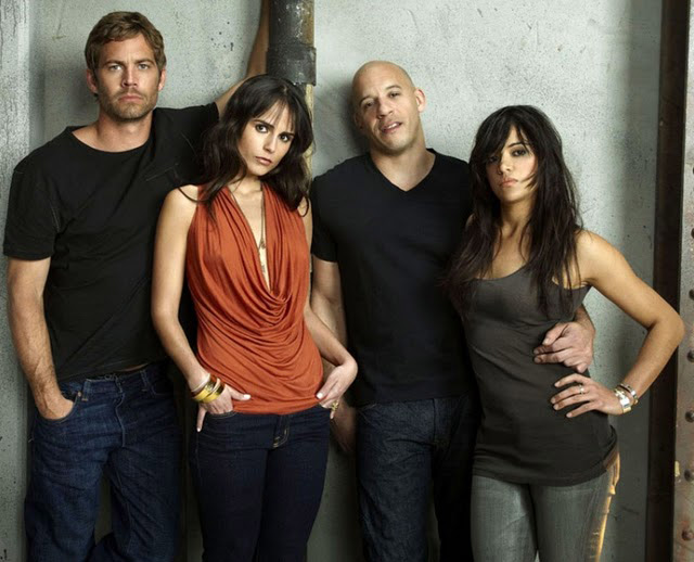 fast-and-furious-4-cast-fast-and-furious-6