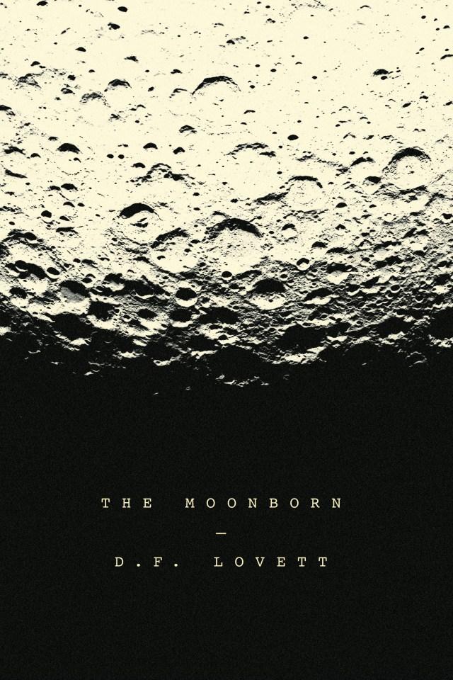 dl_the_moonborn_final_rgb