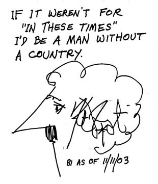 vonnegut-without-a-country
