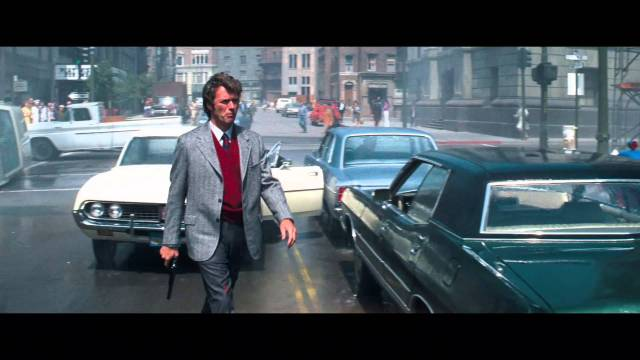 dirty-harry-movie