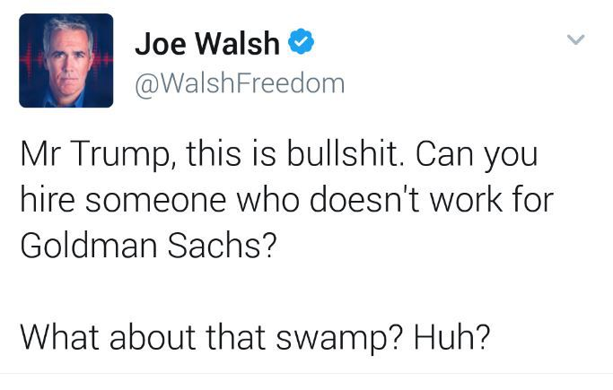joe-walsh