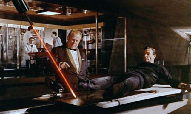 james-bond-laser