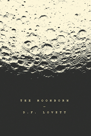 The-Moonborn-Cover-Blog