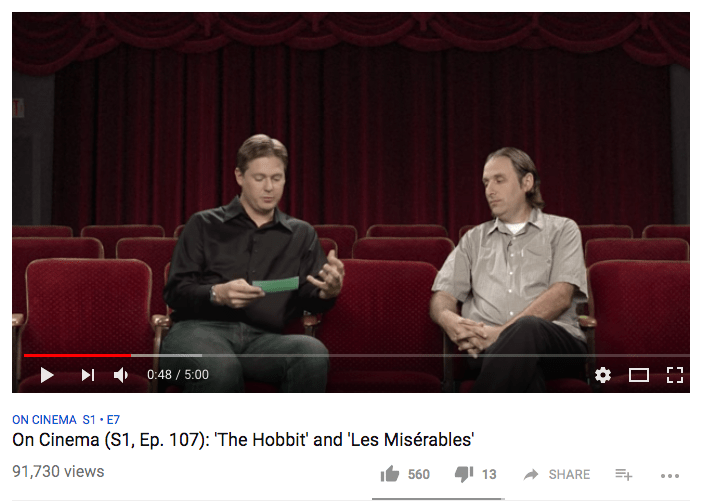 on-cinema-hobbit