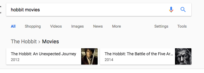 the-hobbit-movies.png