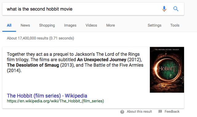 what-is-the-second-hobbit-movie.png