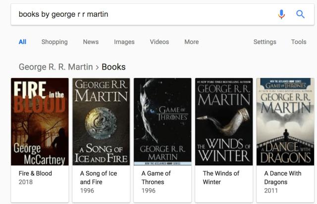 books-by-george-r-r-martin