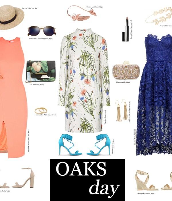 oaks-day-dress-2015