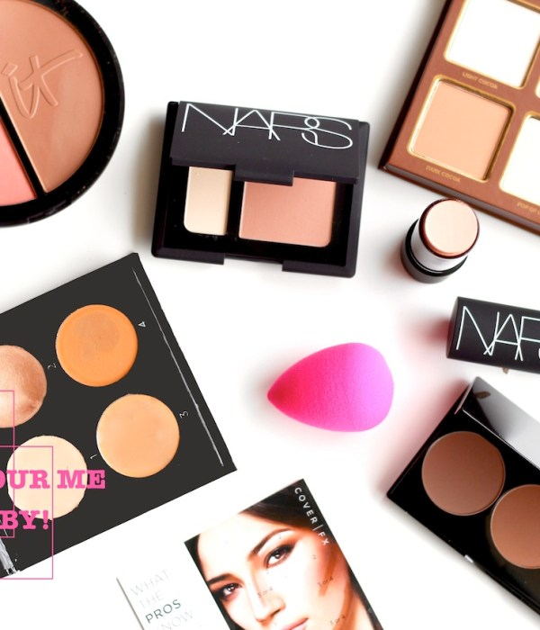 BEST-CONTOURING-KITS