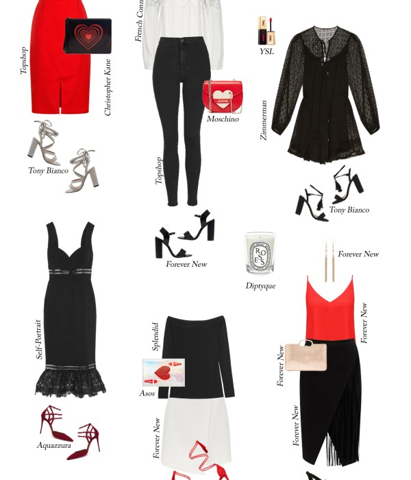 what-to-wear-on-valentines-day