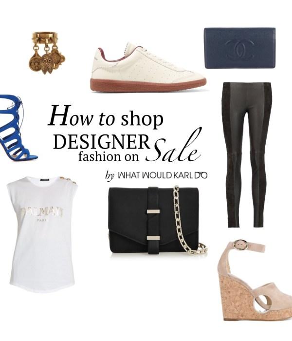 how-to-shop-designer-on-sale