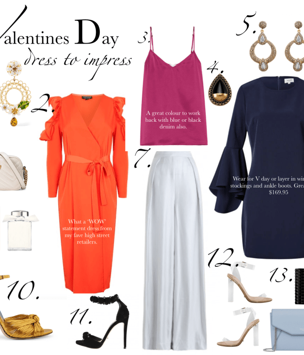 valentines-day-dresses