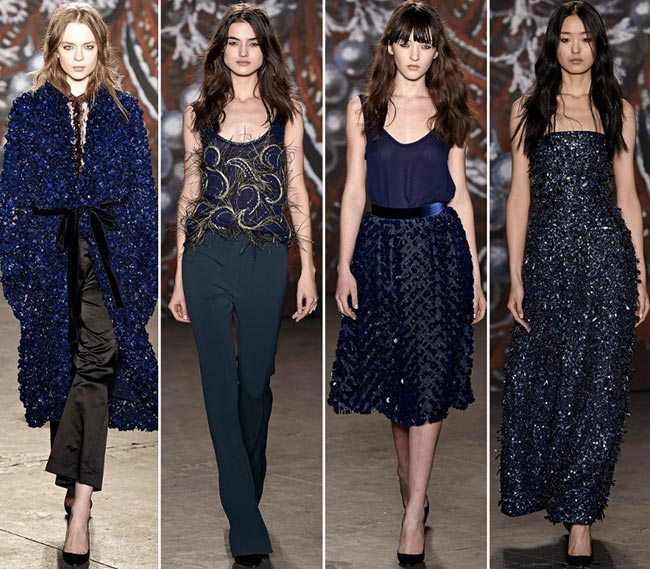 Jenny_Packham_fall_winter_2015_2016_collection_New_York_Fashion_Week2
