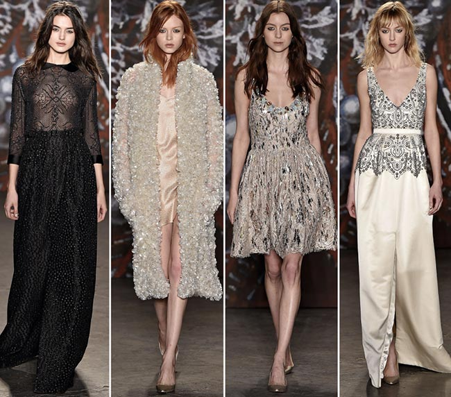 Jenny_Packham_fall_winter_2015_2016_collection_New_York_Fashion_Week6