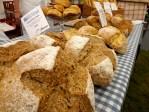 bread a la mer glynde food festival