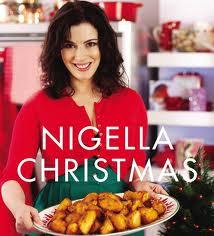 Nigella Lawson - Christmas