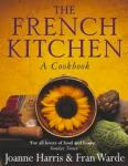 Joanne Harris - French Kitchen