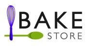 bakestore