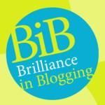 The BiB Awards