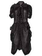 comme-des-garcons-vintage-black-avant-garde-shirt-dress-product-1-11019938-0-250724917-normal