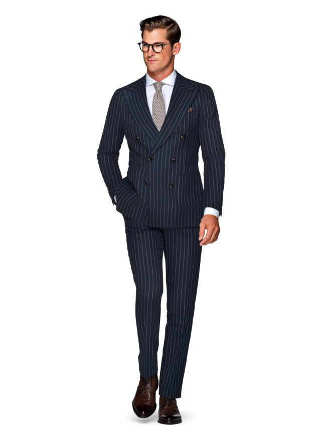 blue_stripe_madison_p5017_suitsupply_online_store_1